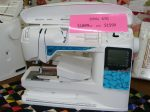 Country Fabrics N Things Opal 670