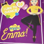 The Wiggles - Emma